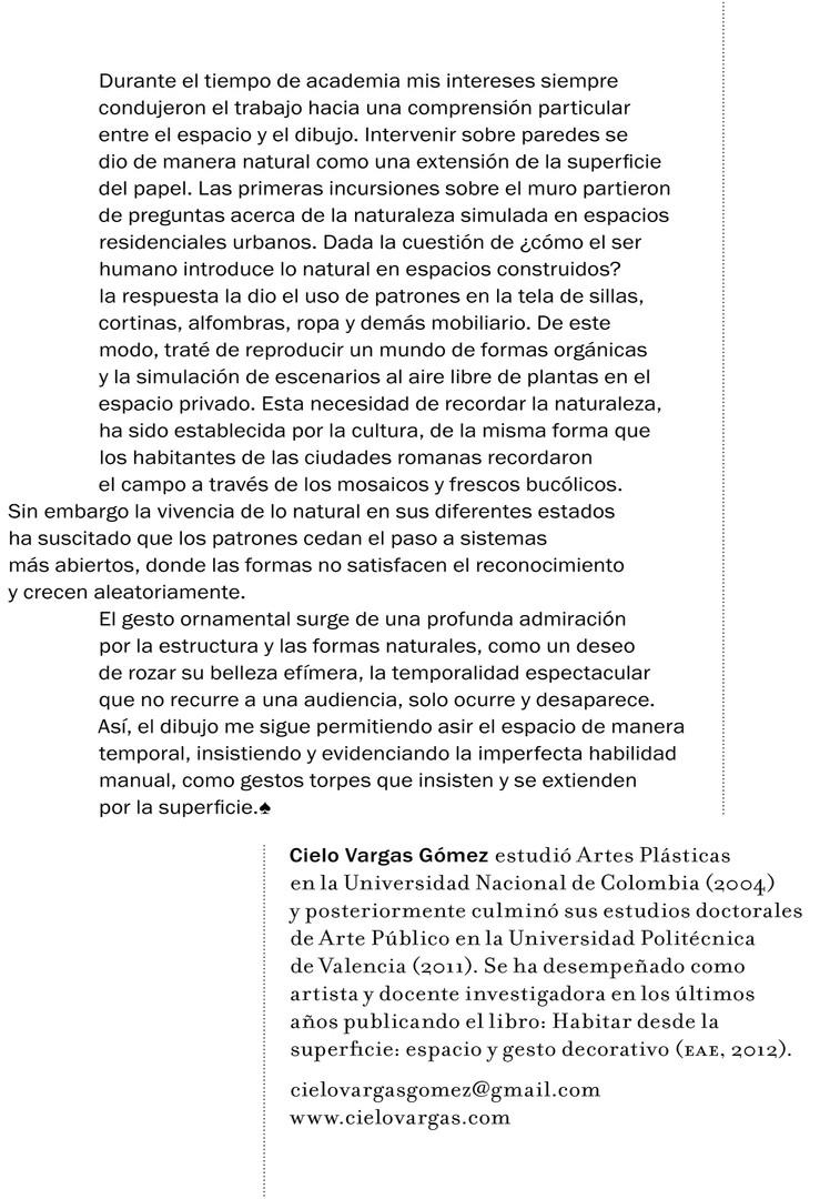 Tácticas5.jpg
