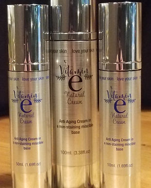 Vitamin E Cream.jpg