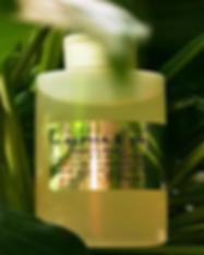Vitamin E (d-ALPHA antioxidant oil).PNG