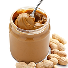 peanut butter.png