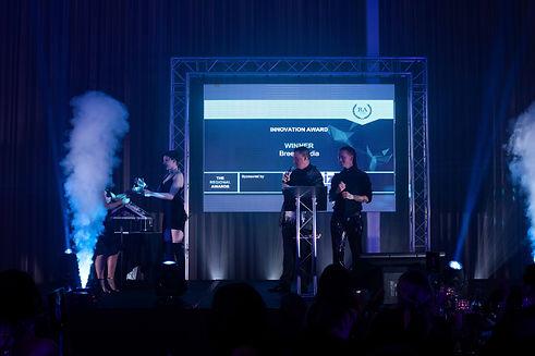 awards-164.jpg