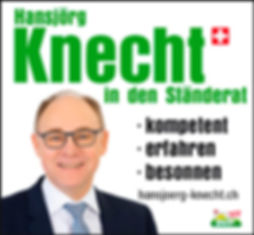 Knecht Wahlgang 2.jpg