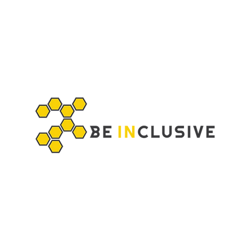 bee-inclusive-logo-horizontal-yellow-gre