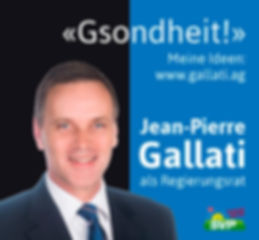 Gallati Wahlgang 2.jpg