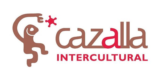 LogoCazalla NUEVO.jpg