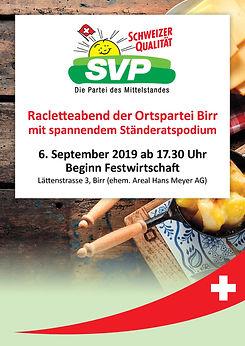 SVP_Folder_Raclette_A4_1.jpg