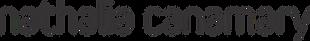 Logo_nathaliacanamary.png