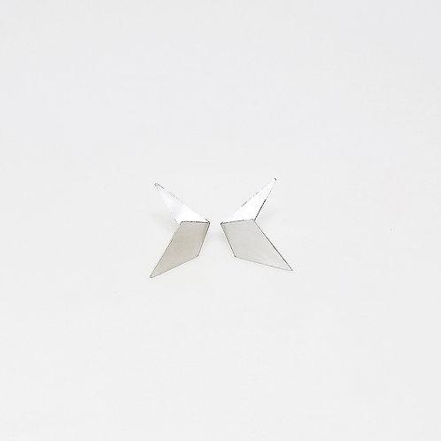 Brinco Origami