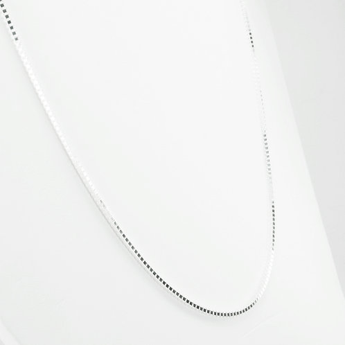 Corrente Veneziana 45cm