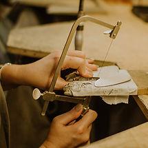 cursos e workshops_curso de joalheria.jp