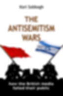 TS cover antisemitism_wars.jpg