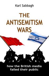 TS cover antisemitism_wars.jpg