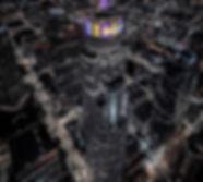L.A Rooftops .jpg