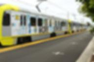 train-1427897_960_720.jpg