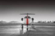 Jet Ride Blackbrid credit .png
