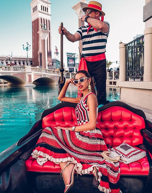 Best Instagram Spots in Las Vegas.jpg