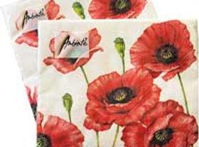 red-poppies-2.jpg