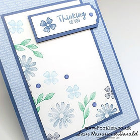 1-Stampin-Up-Demonstrator-Pootles-Framed