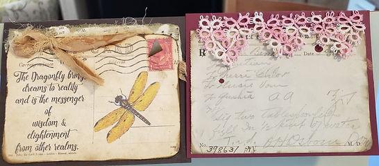 a vintage card 1.jpg