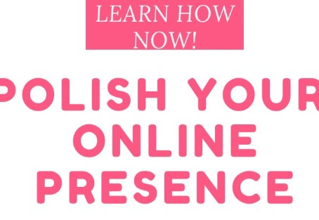 Habits of Highly Successful Online Marketers