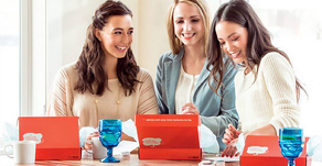 Easy Ways to Increase Online Sales