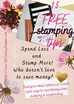 15 free tips FREEBIE  2.png