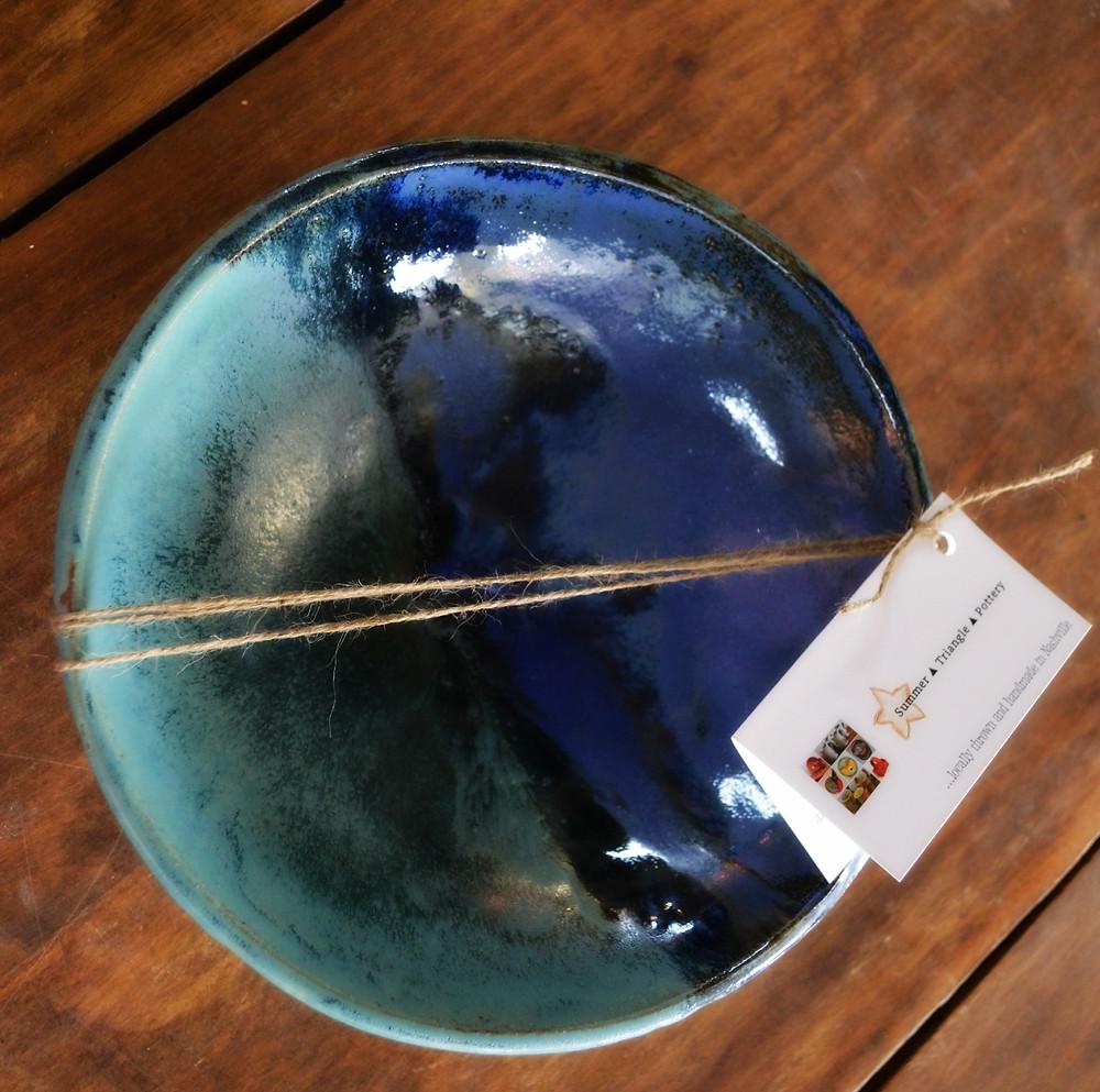 Camden Small Serving Bowl.jpg