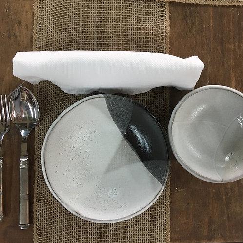 Nicoletto's Single Serving Pasta Bowls