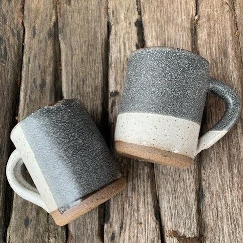 Set of LT-Inspired Mugs