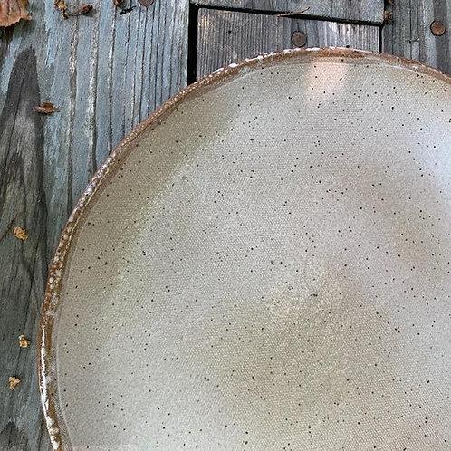 Lockeland Table Community Hour Side Plates