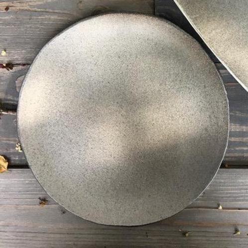 "The Farmnhouse Dnner Plate - 10.5"""