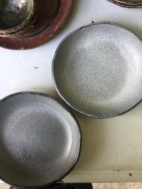 Pelican & Pig Line Chef's Bowl