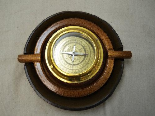 Storm Compass