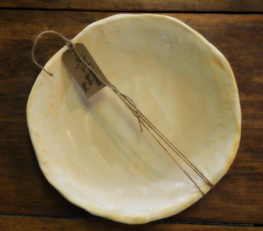 Buttermilk Pasta Bowl.jpg