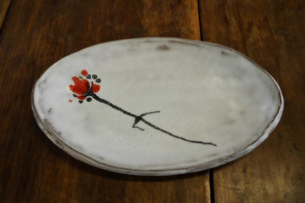 Red and WHite Platter.jpg