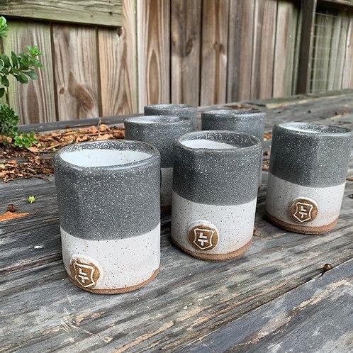 Lockeland Table Inspired Mug