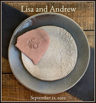 Lisa and Andrew Frame.jpg