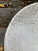 Side/Share Plate