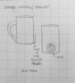 Orange Literacy Drawing_edited