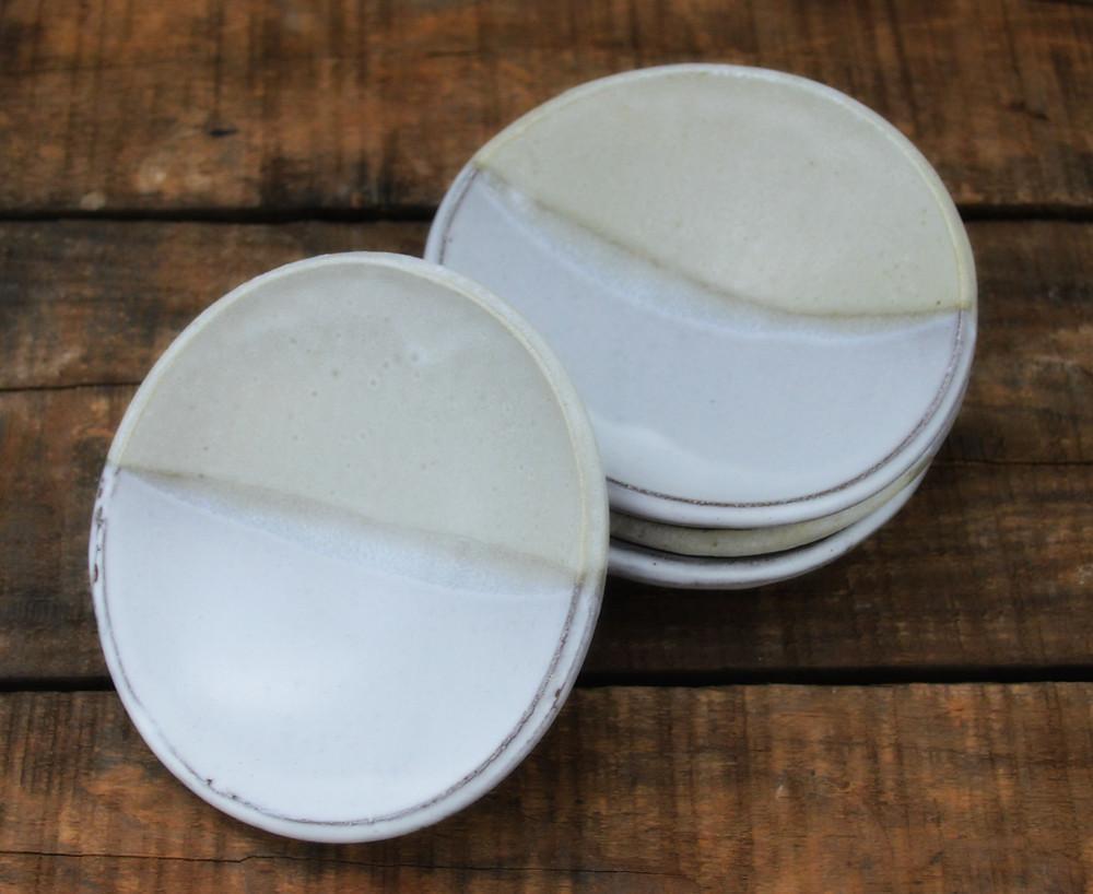 Full Moon Ice Cream Bowls.jpg