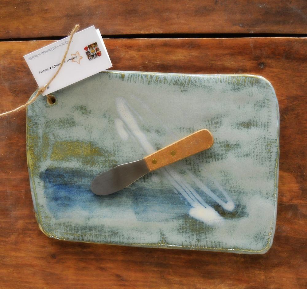 Saltwater Cheese Board.jpg