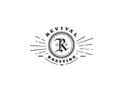 Revival Roasting Co Logo.jpg