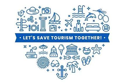 save_tourism.jpg
