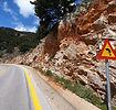 Kelionės automobiliu Kretoje