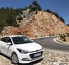 Automobilių nuoma Kretoje geriausiomis sąlygomis