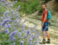 Žygiai pėsčiomis Kretoje | MANO KRETA