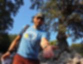 Atradimų žygiai Kretoje | MANO KRETAžygiai K