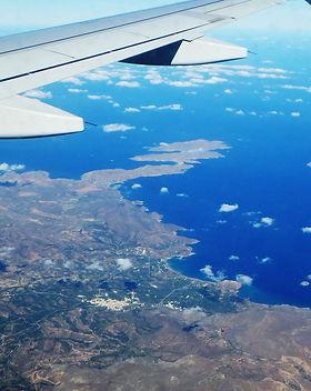 Kreta faktai, naudinga informacija