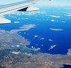 Faktai apie Kretos salą, naudinga inform