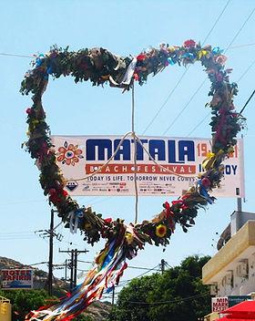 matala-festivalis1.jpg